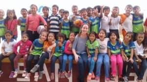 Volontärsdienst in Bolivien – Und was nun ?
