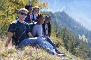 Mindelheim Experience