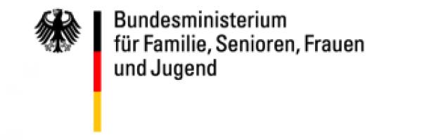 Bundesministerium Logo